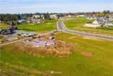 1750 Farmview Drive - Photo 1
