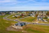 1750 Farmview Drive - Photo 2