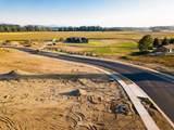 1750 Farmview Drive - Photo 3