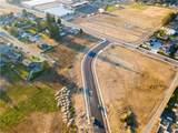 1750 Farmview Drive - Photo 4