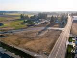 1750 Farmview Drive - Photo 6