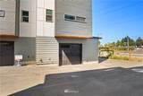 4280 Greenbelt Station Drive - Photo 26