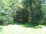 12031 Shuksan Rim Drive - Photo 2