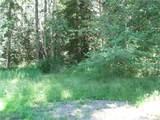 12031 Shuksan Rim Drive - Photo 4