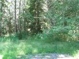 12031 Shuksan Rim Drive - Photo 5