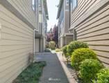 12032 28th Avenue - Photo 21