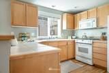 12032 28th Avenue - Photo 5