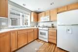 12032 28th Avenue - Photo 7