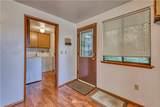 11616 70th Avenue - Photo 30