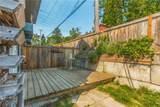 5018 Delridge Way - Photo 30