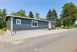 5857 Northwest Drive - Photo 26