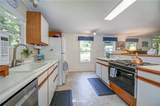 16190 Pearson Point Road - Photo 11