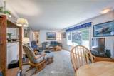 16190 Pearson Point Road - Photo 14