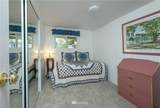 16190 Pearson Point Road - Photo 17