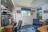 16190 Pearson Point Road - Photo 18