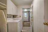 16190 Pearson Point Road - Photo 20