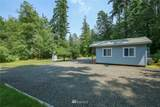16190 Pearson Point Road - Photo 21