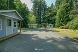 16190 Pearson Point Road - Photo 22