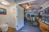 16190 Pearson Point Road - Photo 23