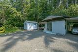 16190 Pearson Point Road - Photo 24