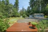 16190 Pearson Point Road - Photo 26