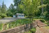16190 Pearson Point Road - Photo 27
