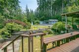 16190 Pearson Point Road - Photo 29