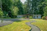 16190 Pearson Point Road - Photo 4