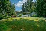 16190 Pearson Point Road - Photo 31