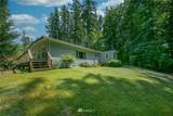 16190 Pearson Point Road - Photo 32