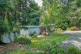 16190 Pearson Point Road - Photo 5