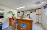 16190 Pearson Point Road - Photo 9