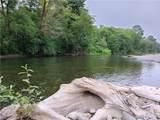 0 Riverview Drive - Photo 1