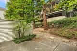 426 4th Avenue - Photo 25