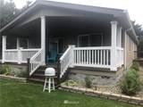 395 Wynoochee Drive - Photo 31