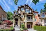 9105 Merritt Avenue - Photo 1