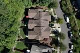 9105 Merritt Avenue - Photo 33