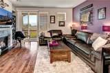 9105 Merritt Avenue - Photo 8