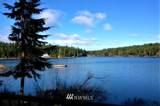 10423 Lake Josephine Boulevard - Photo 5