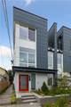 8821 9th Avenue - Photo 3
