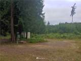 250 Pointe Wilson Road - Photo 8