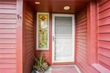 1035 156th Avenue - Photo 2