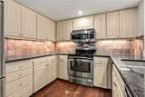 1035 156th Avenue - Photo 7