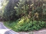 15839 Cedar Brae Road - Photo 3