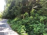 15839 Cedar Brae Road - Photo 4