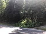 15839 Cedar Brae Road - Photo 6