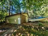 27911 Ames Lake Road - Photo 3