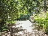27911 Ames Lake Road - Photo 9
