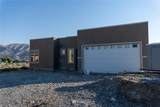 605 Tyler Place - Photo 11