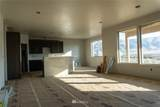 605 Tyler Place - Photo 9